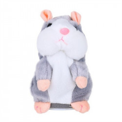 Electric Smart Lovely giocattoli peluche