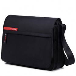 8007 Uomini Borse Shouder Top Grade Nylon Business Bag Vintage impermeabile Messenger Bags