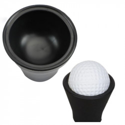 Pallina De Golf Pick Up