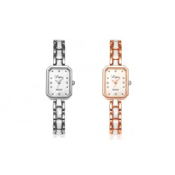 Fashion Business Casual Watches Collocation Wrist Watch